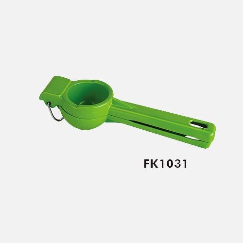 Lemon squeezer-FK1031