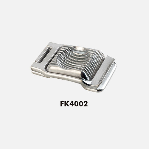 Egg slicer-FK4002
