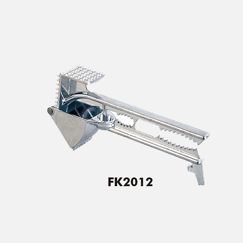 Garlic press-FK2012