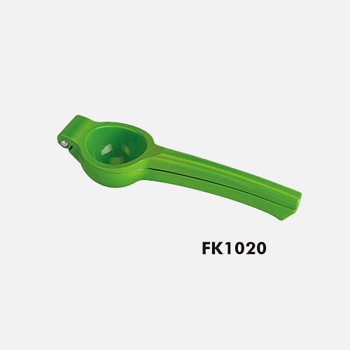 Lemon squeezer-FK1020