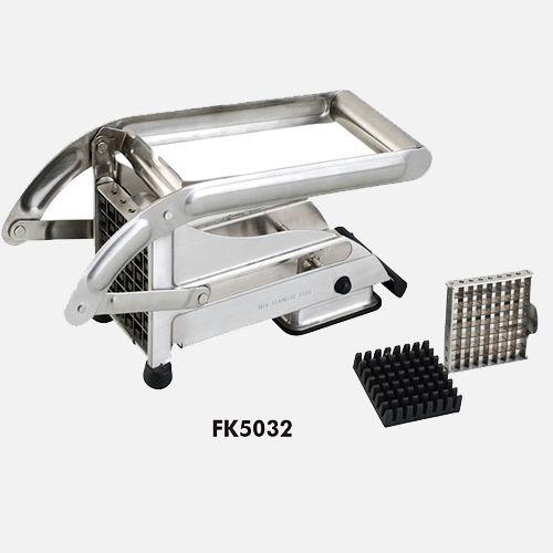Potato cutter-FK5032
