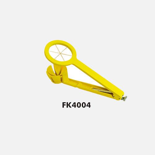 Egg slicer-FK4004