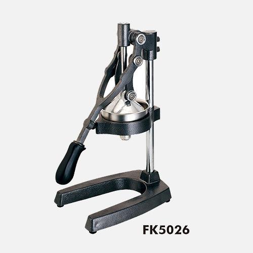 large juicer-FK5026