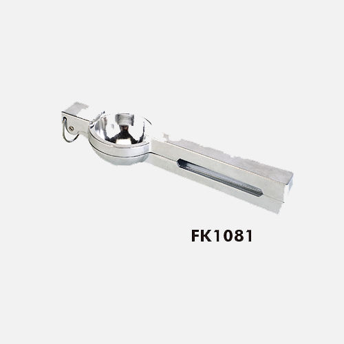 Lemon squeezer-FK1081