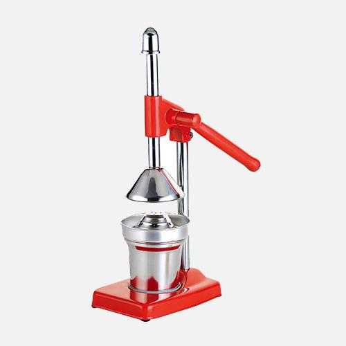 Hand juicer-FK5001C