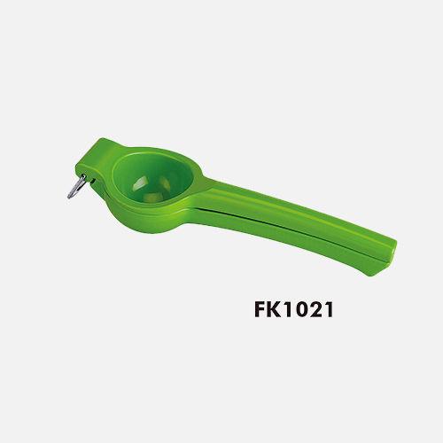 fk1021.jpg