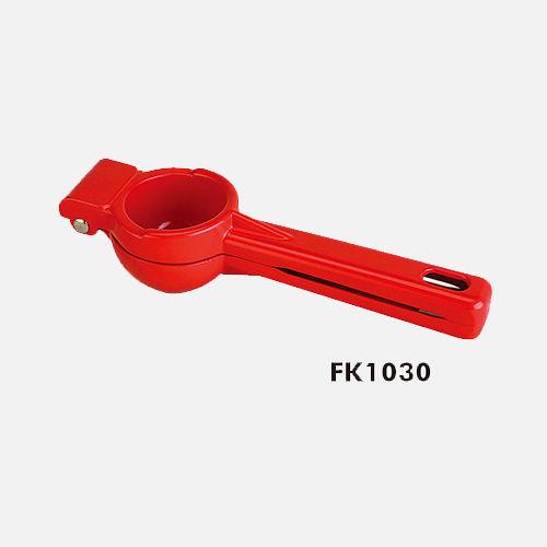 fk1030.jpg