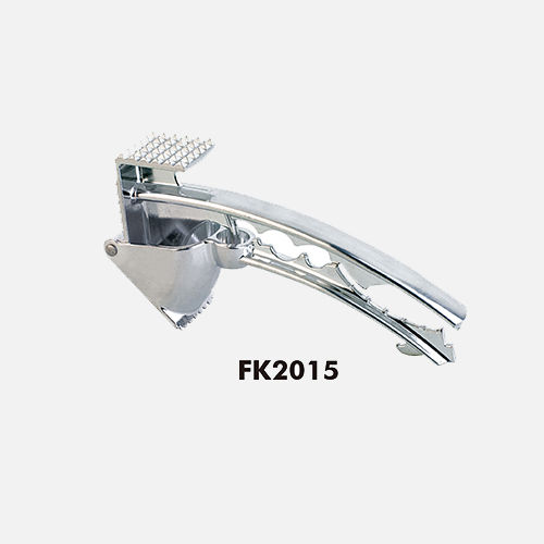 Garlic press-FK2015