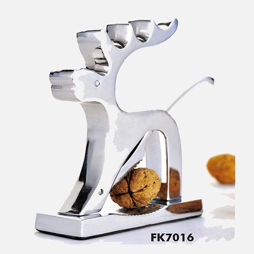 Nut cracker-FK7016