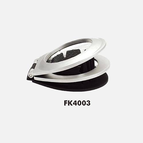 Egg slicer-FK4003