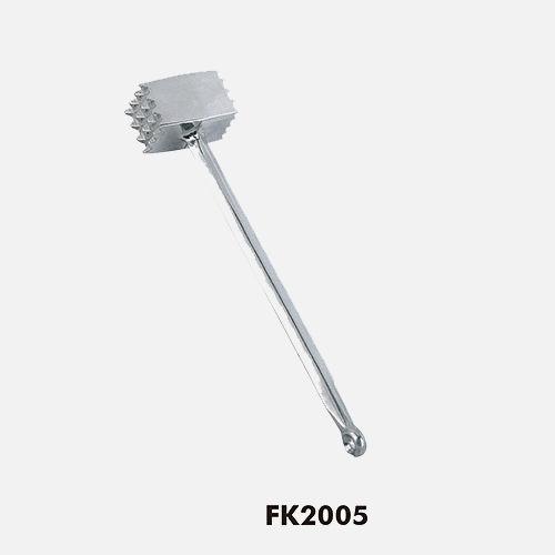 Steak hammer-FK2005