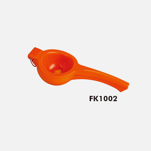 Lemon squeezer-FK1002