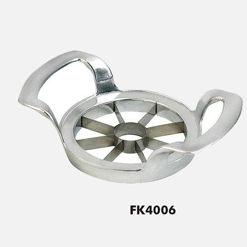 fk4006.jpg