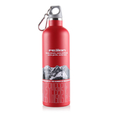 600ml Sport Bottle-