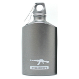 500ml Pure military canteen-