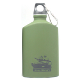 500ml Pure military canteen -