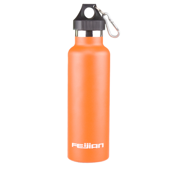 600ml Outdoor Sports Bottle-