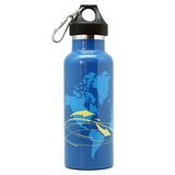 500ml Bike outdoor kettle
