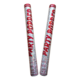 Fu Fang Romantic Red English Fireworks-30cm/40cm