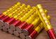 Fu Fang Romantic Golden Dragon Fireworks-30cm/40cm