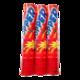 Fu Fang Festive Red English Fireworks-30cm/40cm