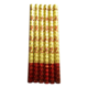 Fu Fang Romantic Golden Pattern Fireworks-60cm/80cm