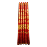 Fu Fang Romantic Wedding Fireworks -40cm/60cm/80cm/100cm
