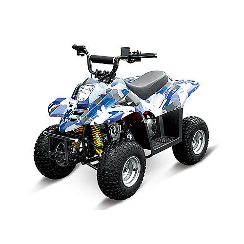 FXATV-002A-110cc SA