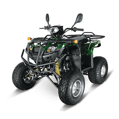 ATV(EEC)