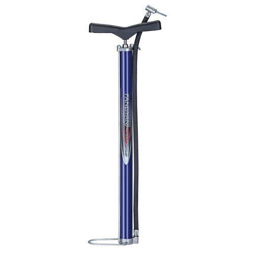 Hand pump-H9510-3