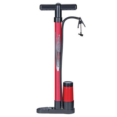 Hand pump-H9523-2