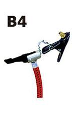 Valve&adaptor-B4