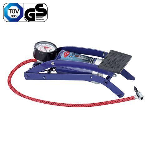 Foot pump-801A-3