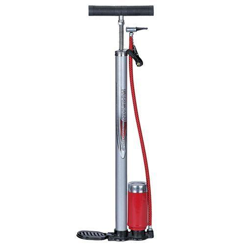 Hand pump-H9506-2