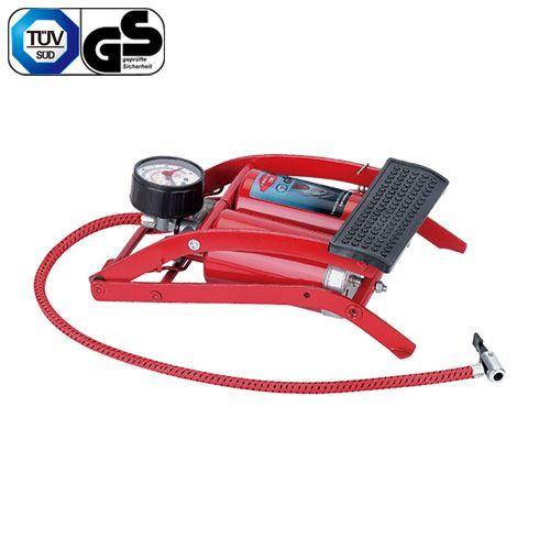 Foot pump-902A-4