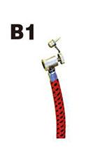 Valve&adaptor-B1