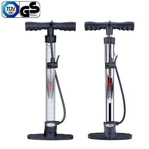 Hand pump-H9550