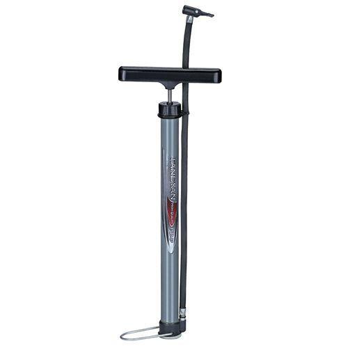 Hand pump-H9509-1