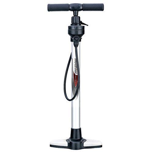 Hand pump-H9539