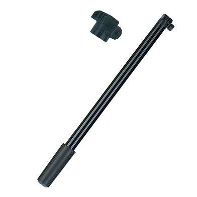 Mini pump-H9511-8