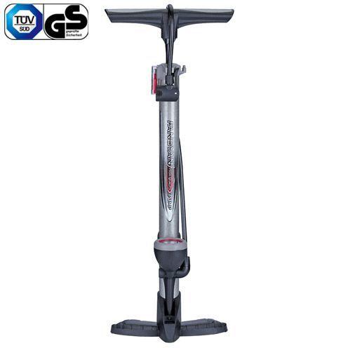 Hand pump-H9555