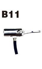 Valve&adaptor-B11