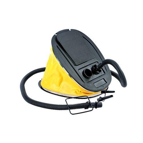 Mini pump-A818-3L