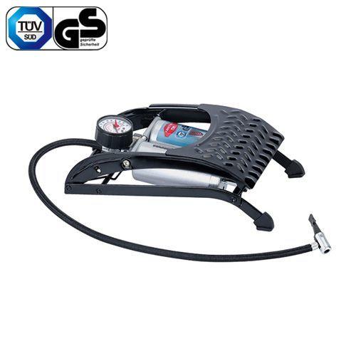 Foot pump-903B