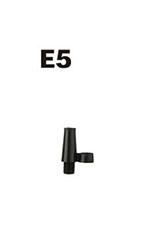 Valve&adaptor-E5