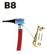 B8-B8