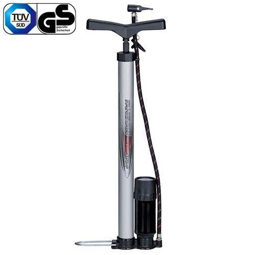 Hand pump-H9501-6B