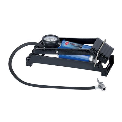 Foot pump-801R