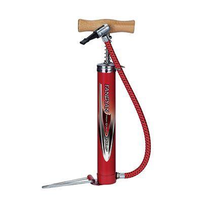 Hand pump-H9515-2