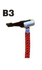 Valve&adaptor-B3